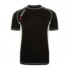 Rashguard tričko DBX BUSHIDO KT5 AIR Flow
