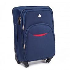 Cestovný kufor WINGS 1708 (4) - S