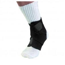 Bandáž členkaMUELLER Adjustable Ankle Support - 4547