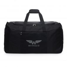 Cestovná taška WINGS TB1003 S