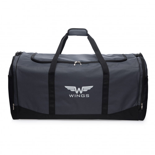 Cestovná taška WINGS TB1002 S