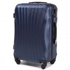 Cestovný kufor WINGS SWIFT 159 - S