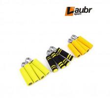 Posilňovač prstov a zápästia Laubr IR97001
