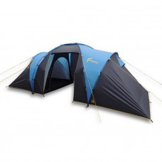 Stan Best Camp Bunburry 4 - 15139