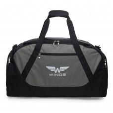 Cestovná taška WINGS TB1007 M