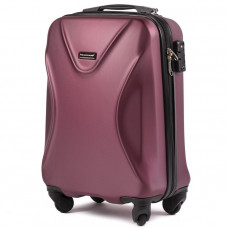 Cestovný kufor WINGS PREDATOR 518 - S