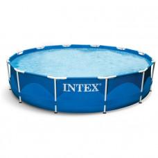 Bazén INTEX 366 x 76 cm 28210