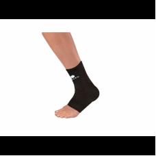 Bandáž členka MUELLER Elastic Ankle Support - 47631