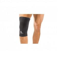 Bandáž kolena MUELLER Elastic Knee Support - 55251