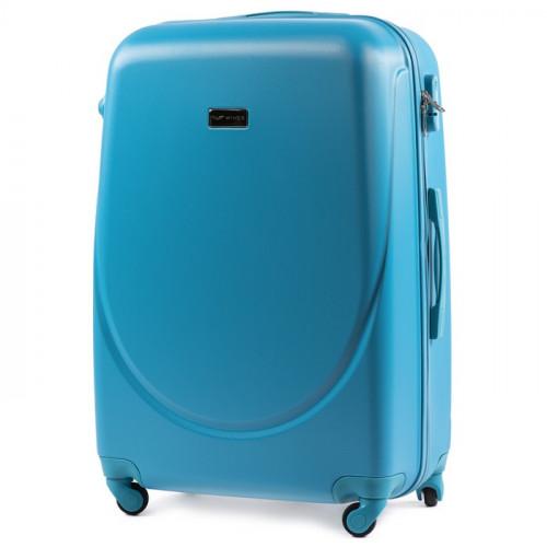 Cestovný kufor WINGS GOOSE K310 - L