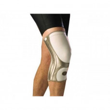Bandáž kolena MUELLER Life Care™Knee Support - 57011