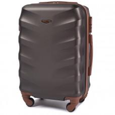 Cestovný kufor WINGS ALBATROSS 402 - XS