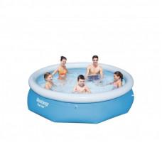 Nafukovací bazén 305x76 cm Bestway - 57266