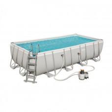 Bazén Bestway 549 x 274 x 122 cm -56466