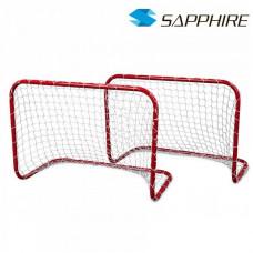 Futbalové bránky Sapphire ST-022