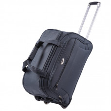 Cestovná taška na kolieskach WINGS C1109M