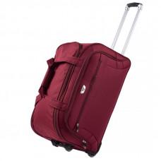 Cestovná taška na kolieskach WINGS C1109L