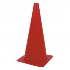 Vytyčovací kužeľ STICKI SPOKEY 38 cm - červený