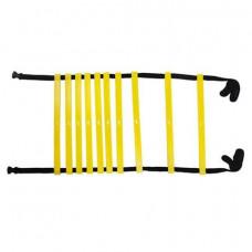 Koordinačný rebrík NO10 AGL-FF09 9m