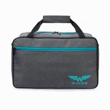 Príručná cestovná taška WINGS