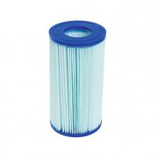 Antibakteriálny filter III Bestway - 58476