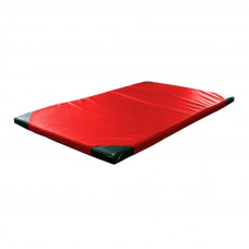 Gymnastická žinenka Marbo Sport MC-M004 200 x 120 x 5 T90