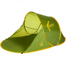 Plážový stan Best Camp Fairy