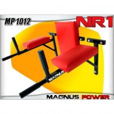 Bradlá Magnus Power MP1012