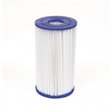 Filtračná vložka IVBestway - 58095