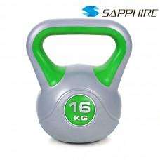Činka Sapphire Vin-Bell 16 kg