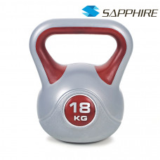Činka Sapphire Vin-Bell 18 kg
