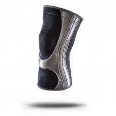 Bandáž kolena MUELLER HG80 KNEE SUPPORT - 59910
