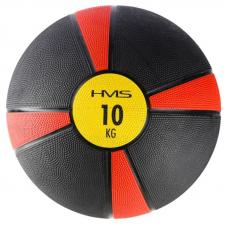 Medicinbal 10 kg HMS NK10