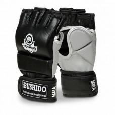MMA rukavice BUSHIDO BUDO-E-1