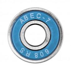 Náhradné ložiská Spokey ABEC 7 2RS