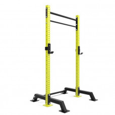 Power Cage (Rig) MARBO Sport MFT-RIG-10