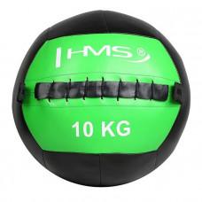 Wall ball HMS WLB 10 kg