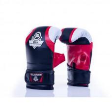 Boxerské rukavice BUSHIDO DBX - DBX-B-131B