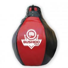 Boxovacia hruška DBX Bushido WH30