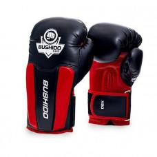 Boxerské rukavice BUSHIDO DBX B-3