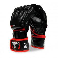 MMA rukavice BUSHIDO ARM-2014a
