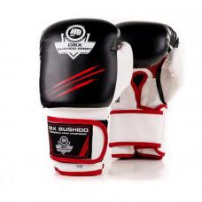Boxerské rukavice BUSHIDO DBD-B-2 v3