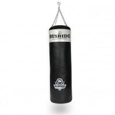Boxovacie vrece BUSHIDO 160 cm 50 kg