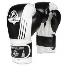 Boxerské rukavice BUSHIDO DBD-B-2v3A
