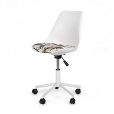 Kancelárska stolička Concept