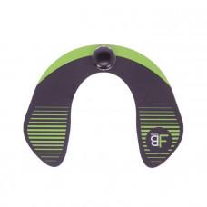 Posilňovač sedacích svalov ELECTRO BF HIP