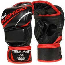 MMA rukavice BUSHIDO ARM-2009