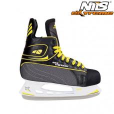 Hokejové korčule NILS EXTREME NH 8556 S