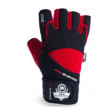 Fitness rukavice Bushido DBX-WG-161