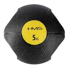 Medicinbal 5 kg HMS NKU05